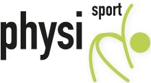 PhysiSport